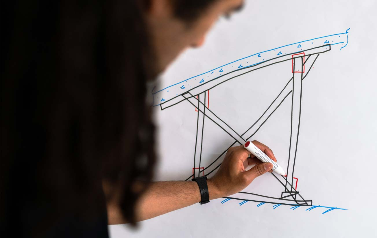 Structural Engineers Registration Ltd