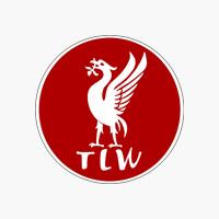 The Liverpool Way logo