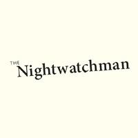 The Nightwatchman logo