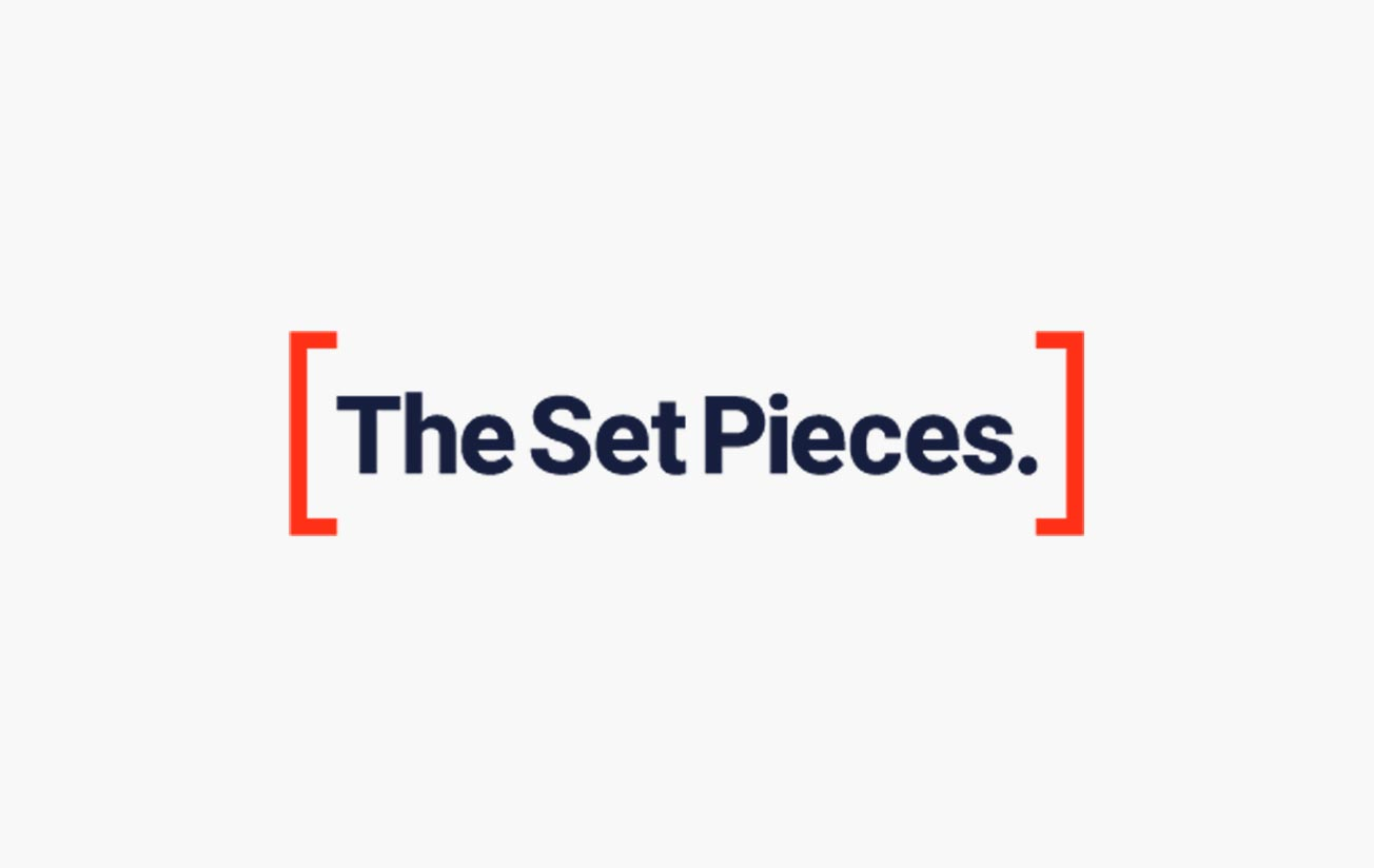 The Set Pieces