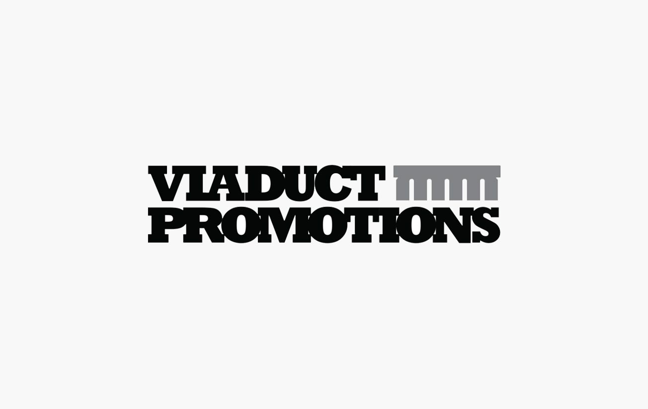 Viaduct Promotions logo